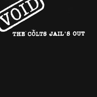 Jail's Out