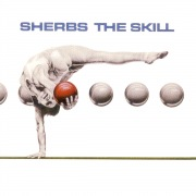 The Skill
