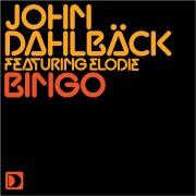 Bingo (feat. Elodie)