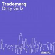 Dirty Girlz