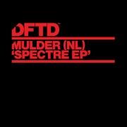 Spectre EP
