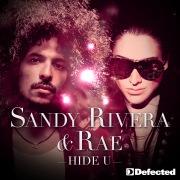 Hide U