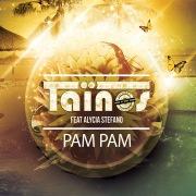 Pam Pam (feat. Alycia Stefano)