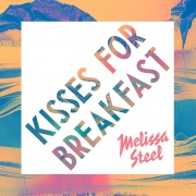 Kisses For Breakfast (feat. Popcaan)