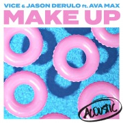 Make Up (feat. Ava Max) [Acoustic]