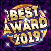 THE BEST AWARD 2019