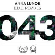B.D.D (Remixes)