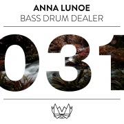 Bass Drum Dealer (B.D.D)