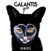 You Remixes