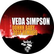 Oohhh Baby - 2014 Remixes