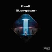 Stargazer (PCM 48kHz/24bit)