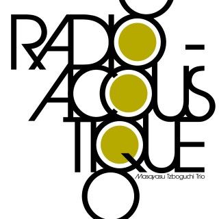 Radio-Acoustique