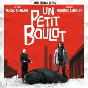 Un Petit Boulot (Original Motion Picture Soundtrack)