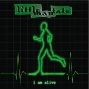 I Am Alive (Don Diablo Remix)