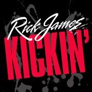 Kickin'