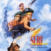Surf Ninjas - Original Soundtrack Album