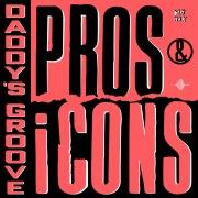 Pros & iCons