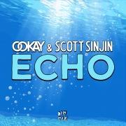 Echo (Radio Edit)