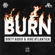 Burn (Original Mix)