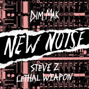 Lethal Weapon (Original Mix)