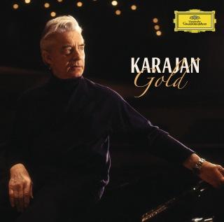 Karajan Gold