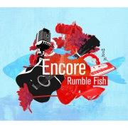 Encore (Digital Single)