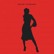 The Obscene (EP)