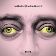 One Eyed Jack's