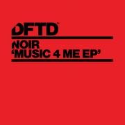 Music 4 Me EP