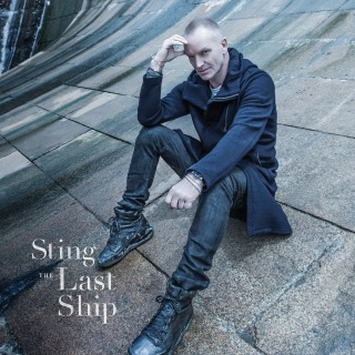 The Last Ship (Deluxe)