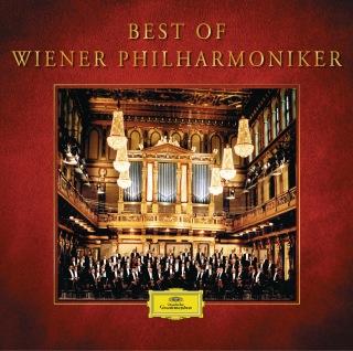 Best of Wiener Philharmoniker