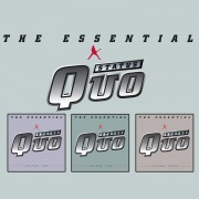 The Essential Status Quo