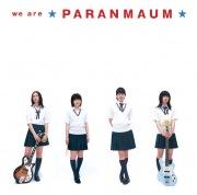 We Are Paranmaum