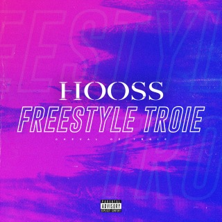 Freestyle Troie