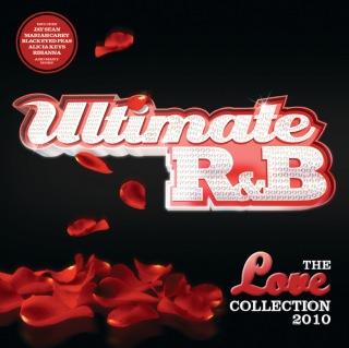 Ultimate R&B Love 2010 (Digital Only)