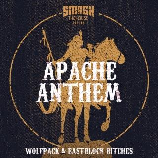 Apache Anthem