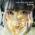 Hello No Buddy Remix