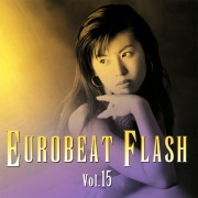 EUROBEAT FLASH VOL.15