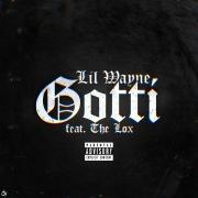 Gotti feat. The Lox