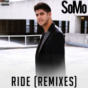 Ride (Remixes)