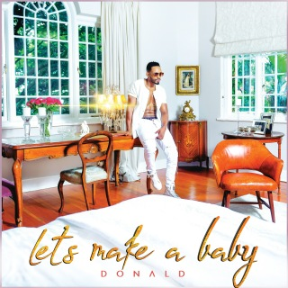 Let's Make A Baby