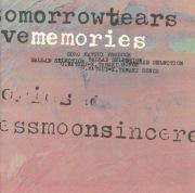 メモリーズ