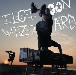 Electoon Wizard