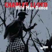 Wild Man Dance (Live At Jazztopad Festival, Wroclaw, Poland)
