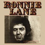 Ronnie Lane's Slim Chance