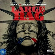 Large Bag feat. Offset, Jadakiss
