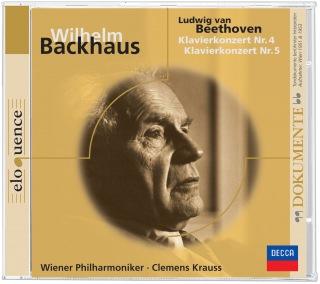 EloDokumente:Beethoven Klavierkonzerte 4 & 5