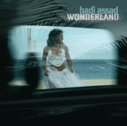 """Badi Assad """"Wonderland"""""""