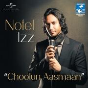 Choolun Aasmaan (Album Version)