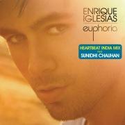 Heartbeat - India Mix feat. Sunidhi Chauhan